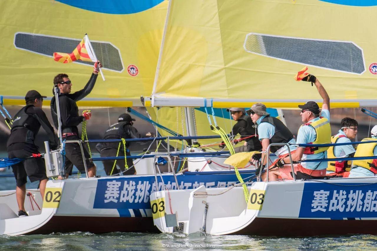 什么样的路,可谓巅峰之路!俱乐部杯成就中国帆船运动实力之冠w2.jpg