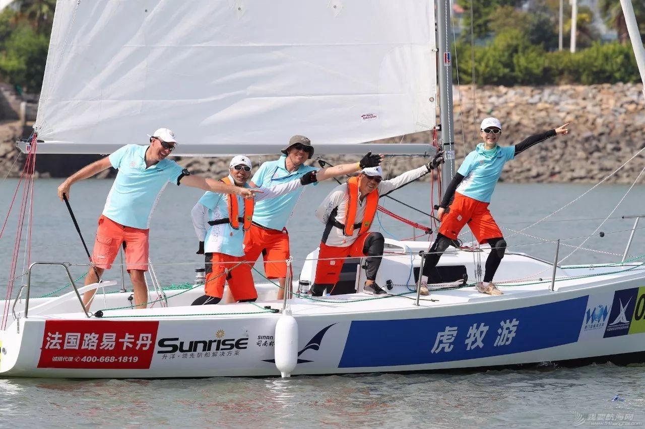 什么样的路,可谓巅峰之路!俱乐部杯成就中国帆船运动实力之冠w3.jpg