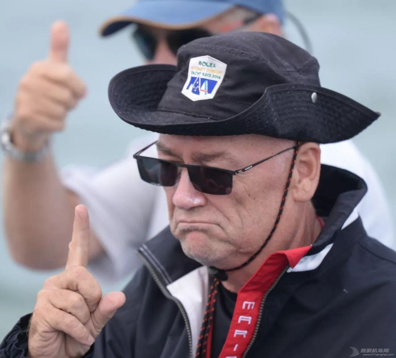 什么样的路,可谓巅峰之路!俱乐部杯成就中国帆船运动实力之冠w7.jpg