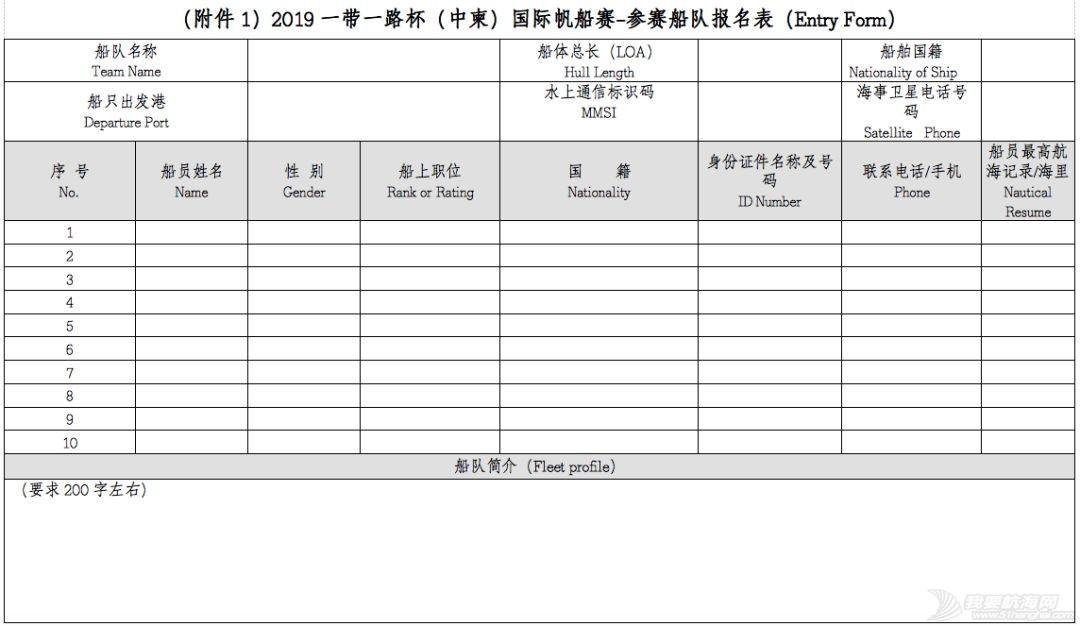 2019一带一路杯(中柬)国际帆船赛竞赛通知w6.jpg