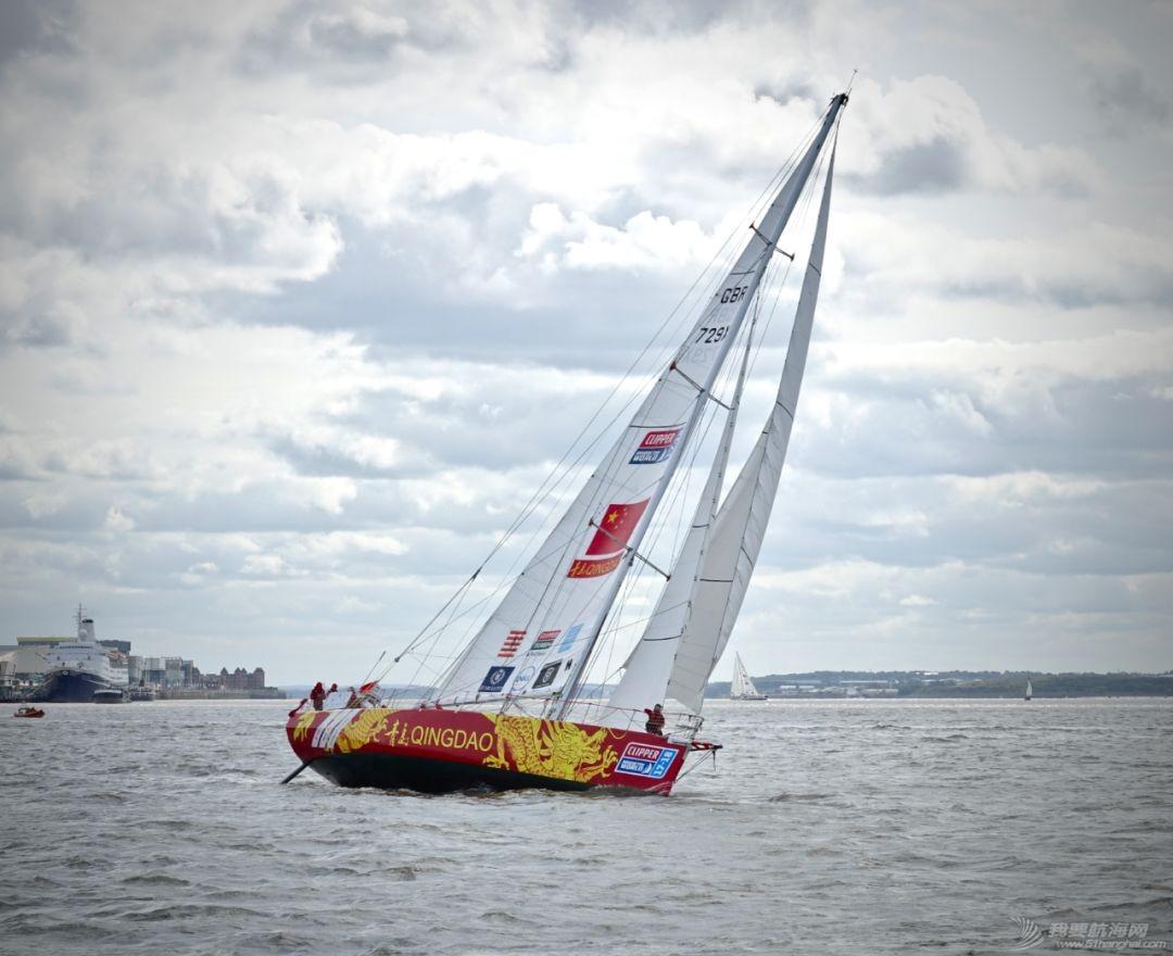 【Level 3】2019-20克利伯环球帆船赛青岛号赛前培训记录 | 水手的成长之路w1.jpg