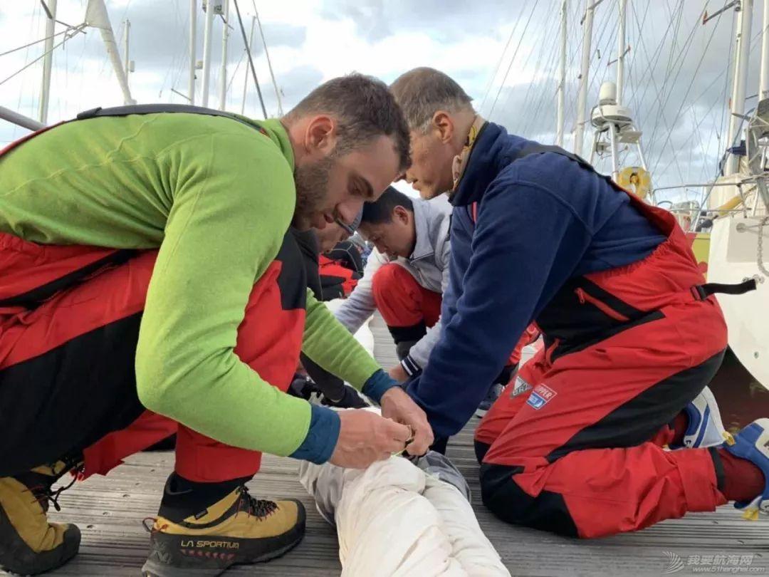 【Level 3】2019-20克利伯环球帆船赛青岛号赛前培训记录 | 水手的成长之路w4.jpg