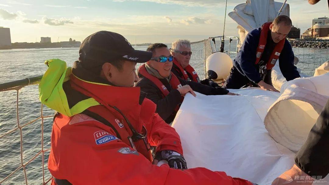 【Level 3】2019-20克利伯环球帆船赛青岛号赛前培训记录 | 水手的成长之路w5.jpg