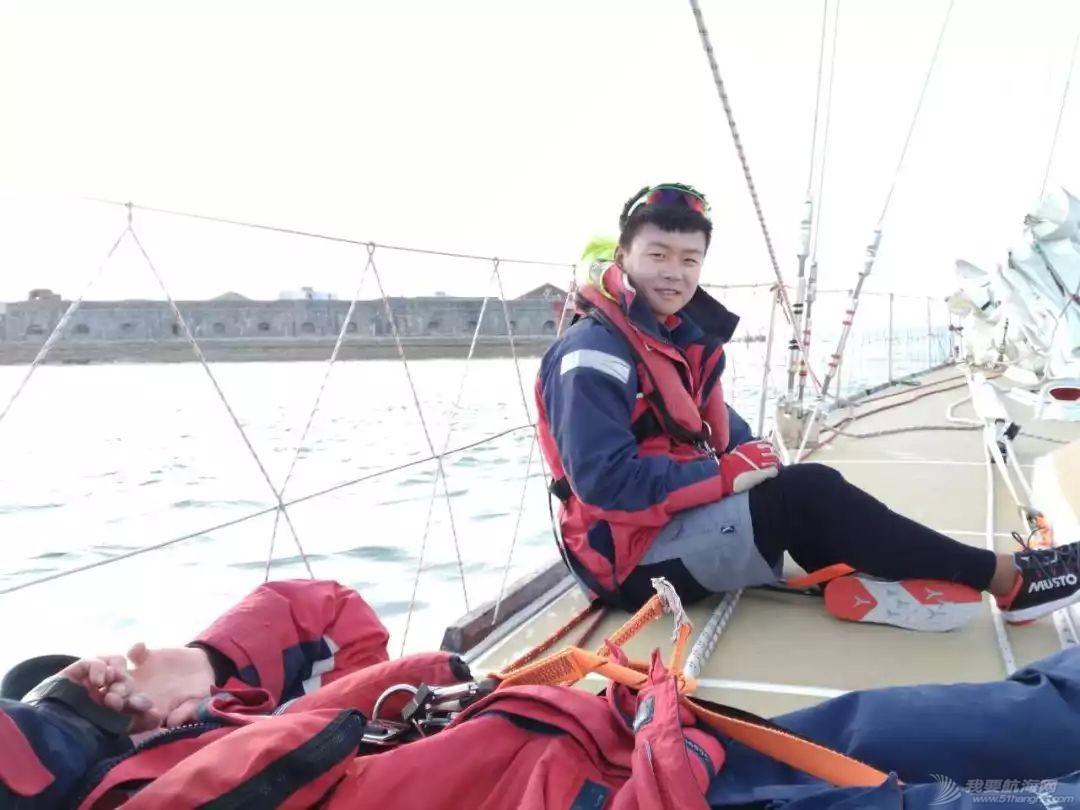 【Level 3】2019-20克利伯环球帆船赛青岛号赛前培训记录 | 水手的成长之路w10.jpg