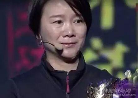 郭川失联51天,其妻这段演讲让郎平、傅园慧哭了w2.jpg