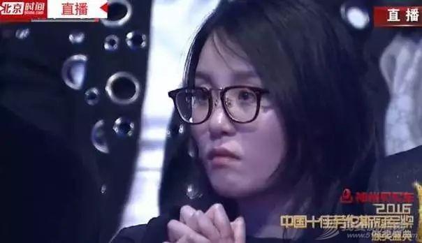 郭川失联51天,其妻这段演讲让郎平、傅园慧哭了w8.jpg