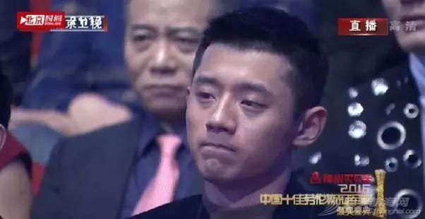 郭川失联51天,其妻这段演讲让郎平、傅园慧哭了w9.jpg
