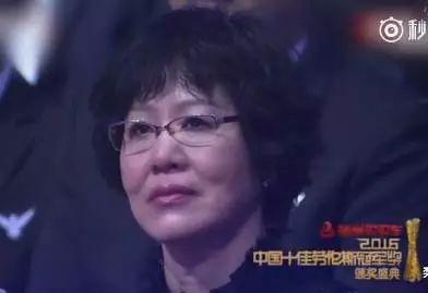 郭川失联51天,其妻这段演讲让郎平、傅园慧哭了w5.jpg