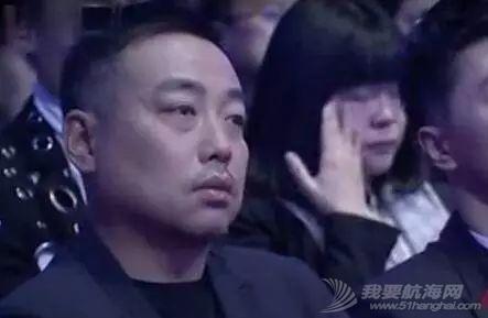 郭川失联51天,其妻这段演讲让郎平、傅园慧哭了w7.jpg