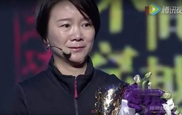 郭川失联51天,妻子一段真情演讲,让多位奥运冠军哭着听完…w3.jpg