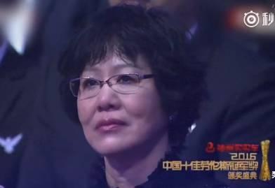 郭川失联51天,妻子一段真情演讲,让多位奥运冠军哭着听完…w4.jpg