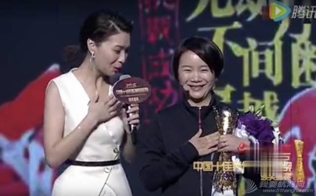 郭川失联51天,妻子一段真情演讲,让多位奥运冠军哭着听完…w8.jpg