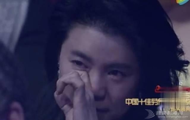 郭川失联51天,妻子一段真情演讲,让多位奥运冠军哭着听完…w11.jpg