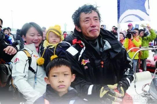 郭川失联51天,妻子一段真情演讲,让多位奥运冠军哭着听完…w5.jpg