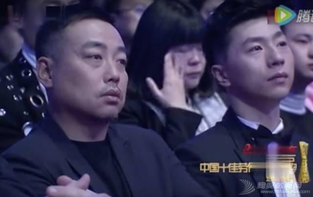 郭川失联51天,妻子一段真情演讲,让多位奥运冠军哭着听完…w12.jpg