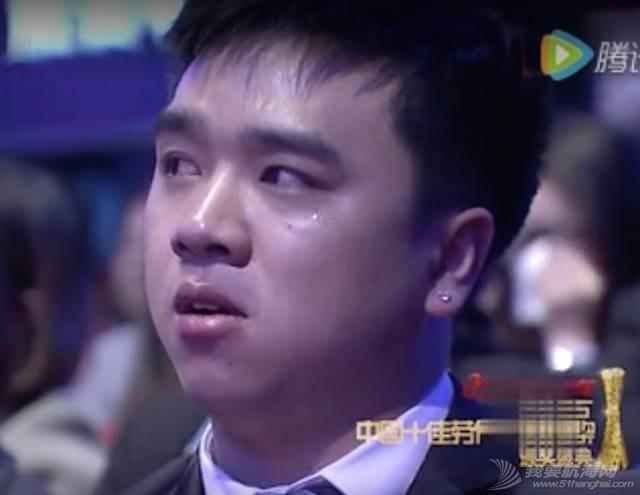 郭川失联51天,妻子一段真情演讲,让多位奥运冠军哭着听完…w15.jpg
