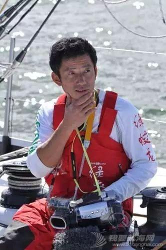 郭川:成为船长w6.jpg