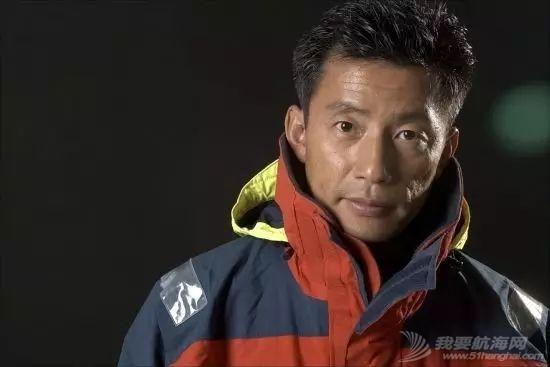 郭川:成为船长w4.jpg