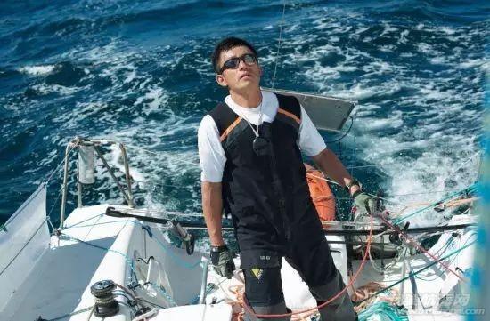 郭川:成为船长w3.jpg