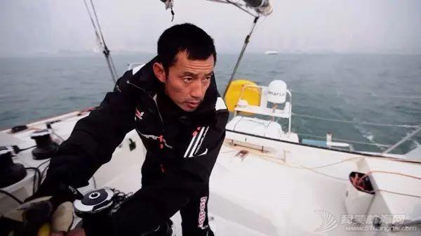郭川:成为船长w9.jpg