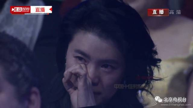 郭川失联50多天,妻子一段真情演讲,让郎平、张继科都哭了…w9.jpg