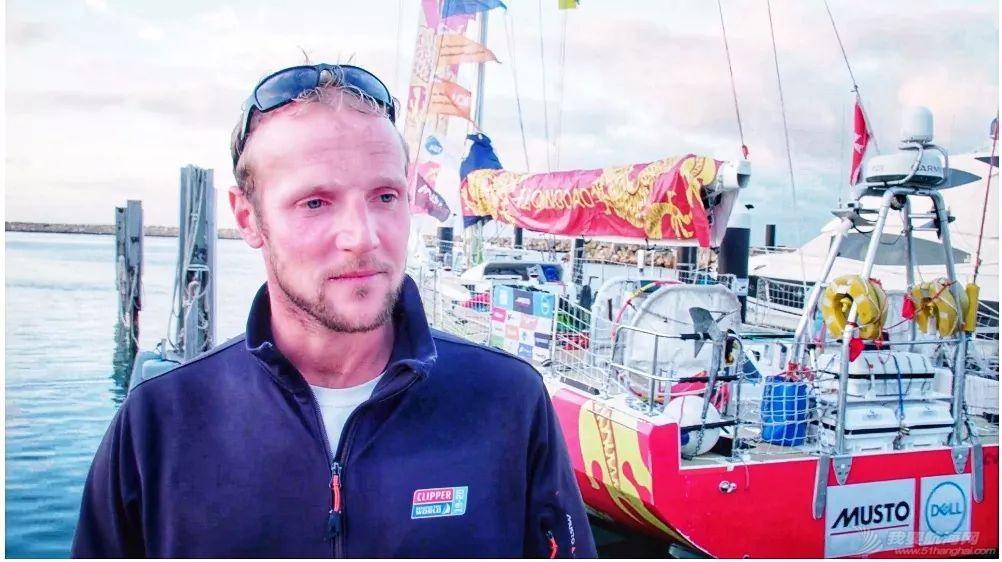 恭喜青岛号赢得横跨南大洋赛段,实现新赛季克利伯环球帆船赛三连冠w3.jpg