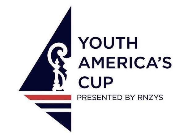 青年美洲杯帆船赛将于2020年首次落地中国,中体产业助推帆船运动在中国的高质量发展