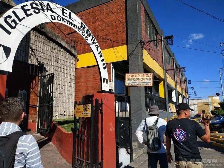 我的航海日记(31)萨尔瓦多的玫瑰教堂w9.jpg