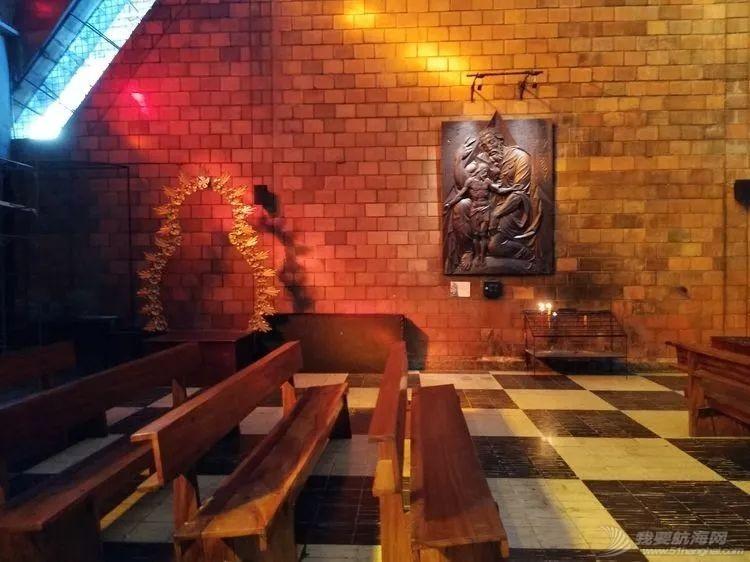 我的航海日记(31)萨尔瓦多的玫瑰教堂w12.jpg
