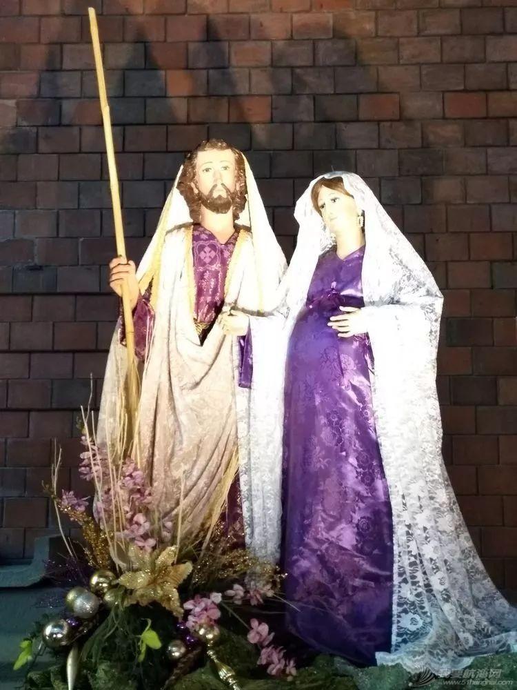 我的航海日记(31)萨尔瓦多的玫瑰教堂w17.jpg