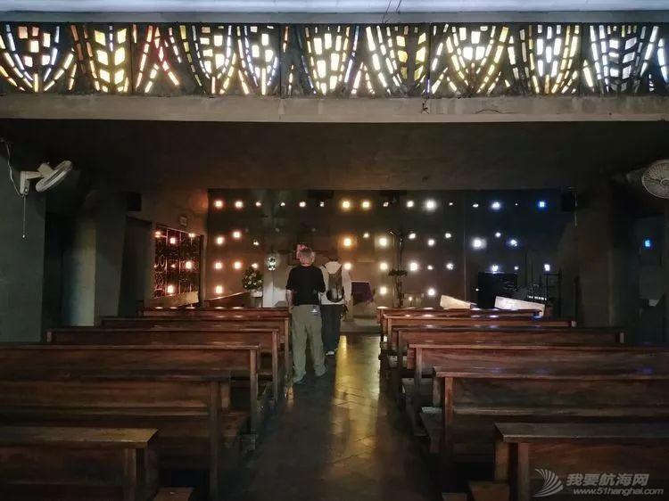 我的航海日记(31)萨尔瓦多的玫瑰教堂w22.jpg