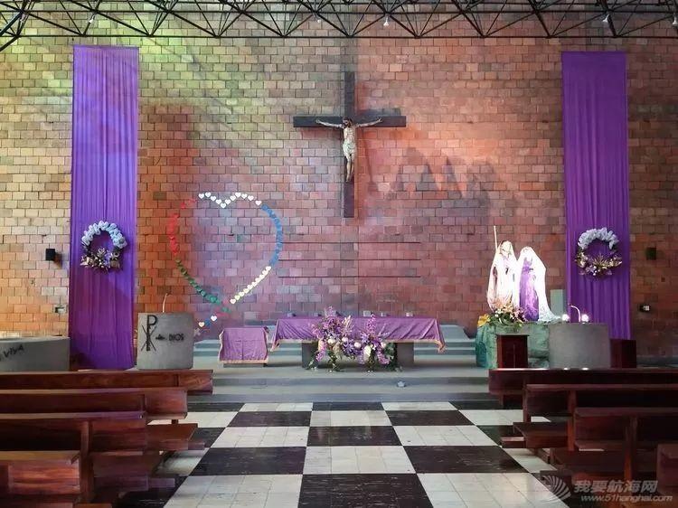 我的航海日记(31)萨尔瓦多的玫瑰教堂w16.jpg