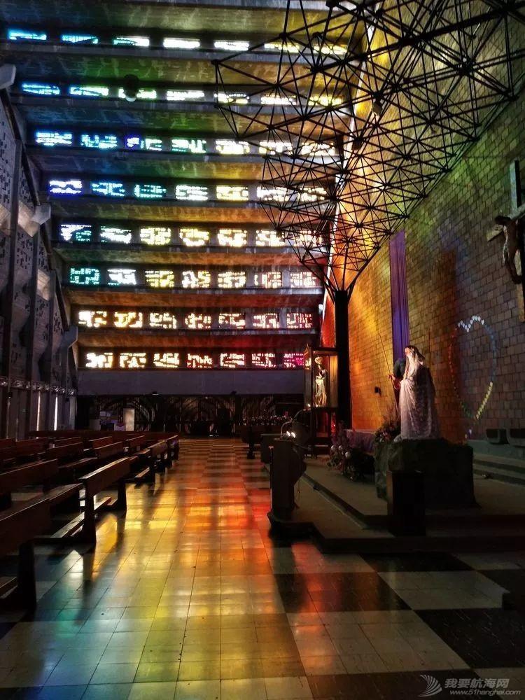 我的航海日记(31)萨尔瓦多的玫瑰教堂w18.jpg