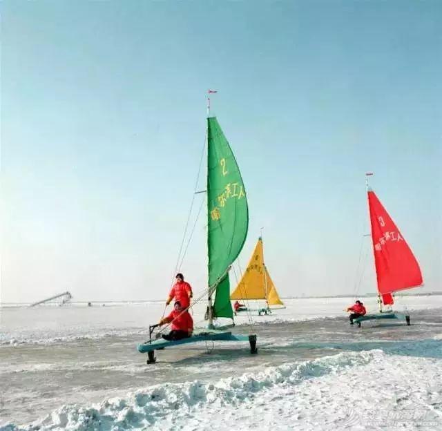 从小到大,还真没见过冰帆,今年家门口就有,咱必须去看看!w8.jpg