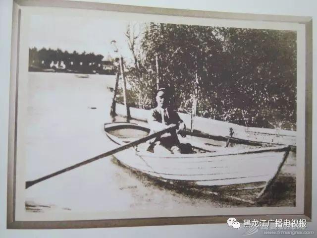 【青春热线】历史上的哈尔滨,洋气与现代超过上海!w7.jpg