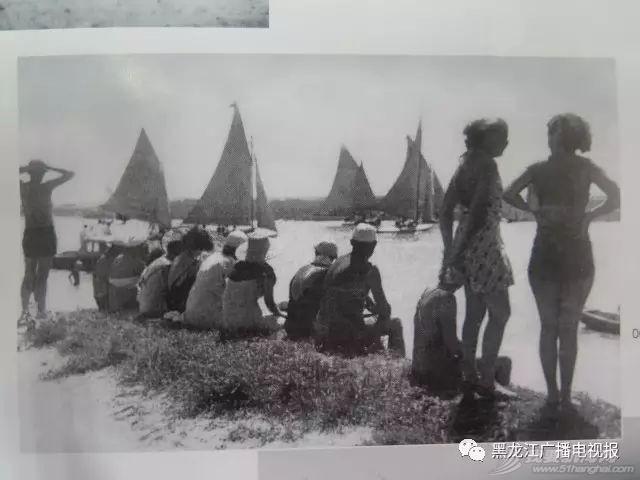 【青春热线】历史上的哈尔滨,洋气与现代超过上海!w13.jpg