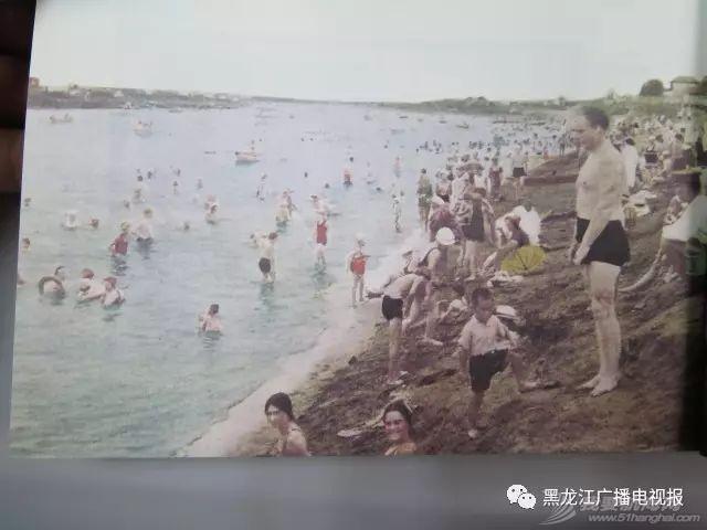 【青春热线】历史上的哈尔滨,洋气与现代超过上海!w12.jpg
