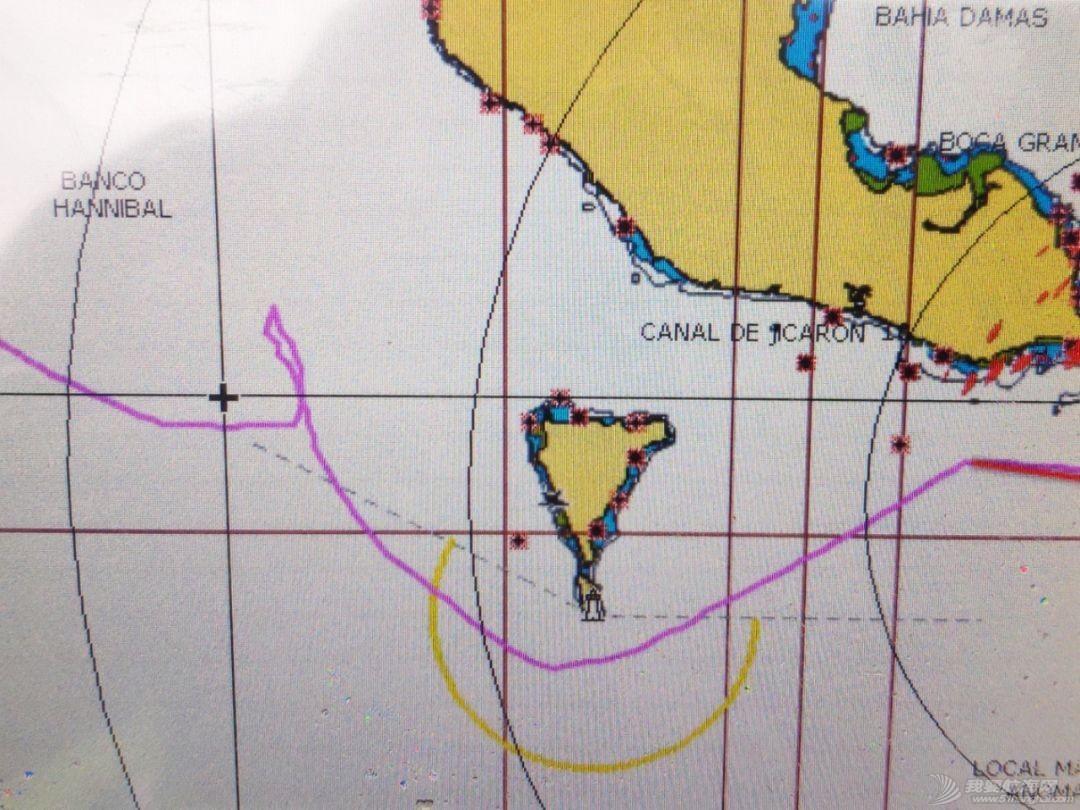 被虐的巴拿马航段w9.jpg