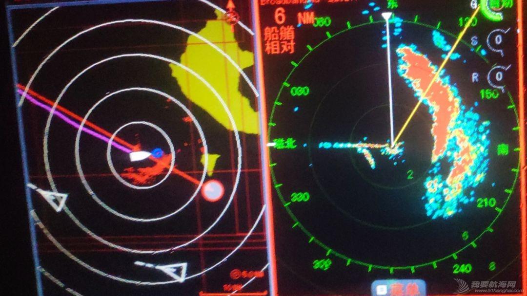 被虐的巴拿马航段w8.jpg