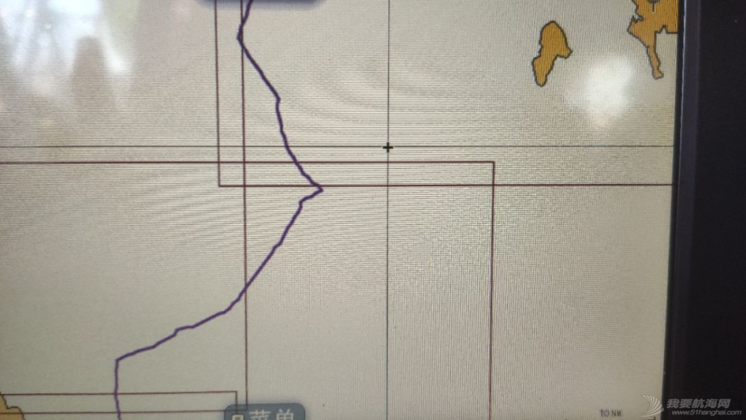 被虐的巴拿马航段w12.jpg