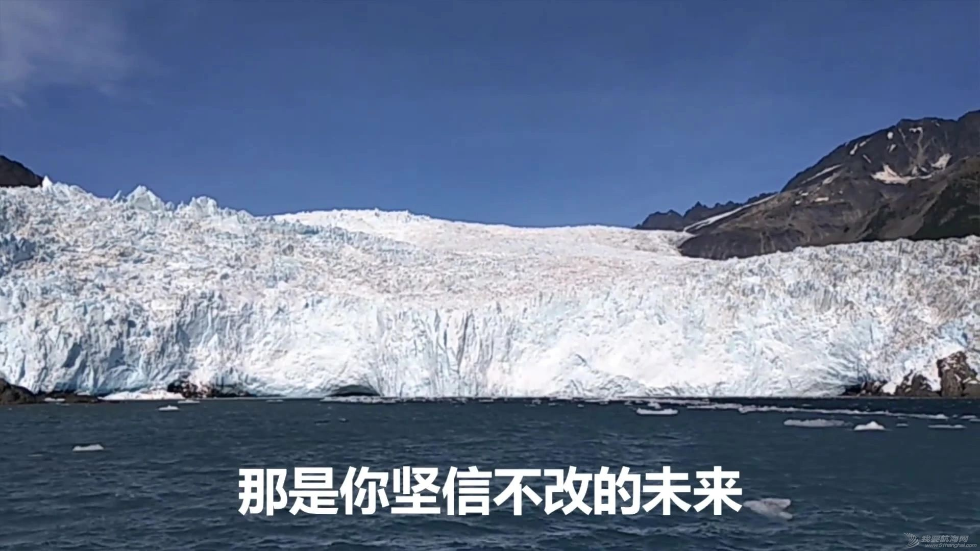 TAYANA跨越太平洋w1.jpg