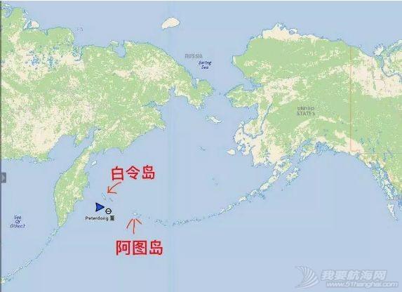 TAYANA跨越太平洋w6.jpg