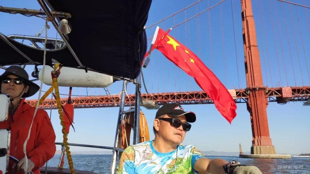TAYANA跨越太平洋w15.jpg