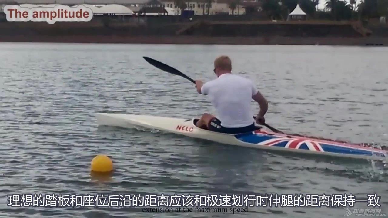 【中文字幕】Kayak technique 05 - Drive with the hips 臀部驱动w2.jpg