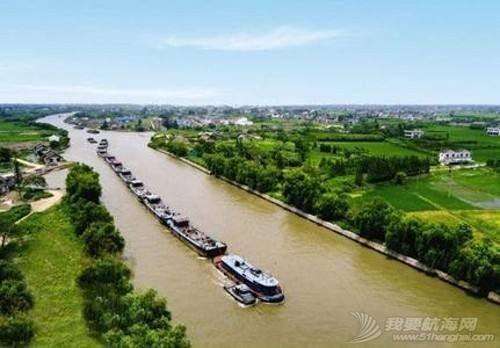 (一)世界六大遗产运河——中国大运河w2.jpg