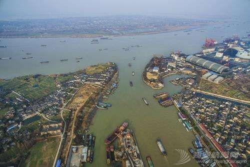 (一)世界六大遗产运河——中国大运河w3.jpg