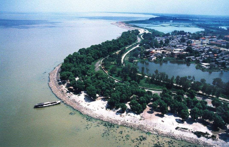(一)世界六大遗产运河——中国大运河w4.jpg