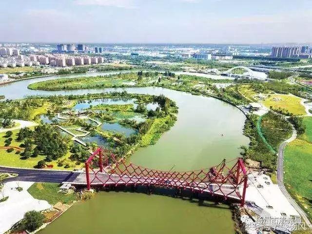 (一)世界六大遗产运河——中国大运河w5.jpg