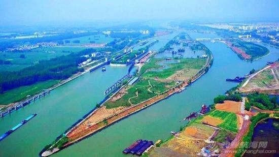 (一)世界六大遗产运河——中国大运河w7.jpg