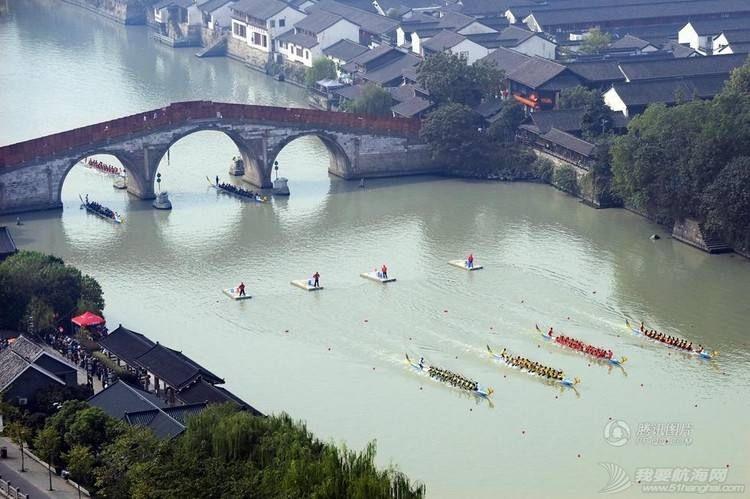 (一)世界六大遗产运河——中国大运河w6.jpg